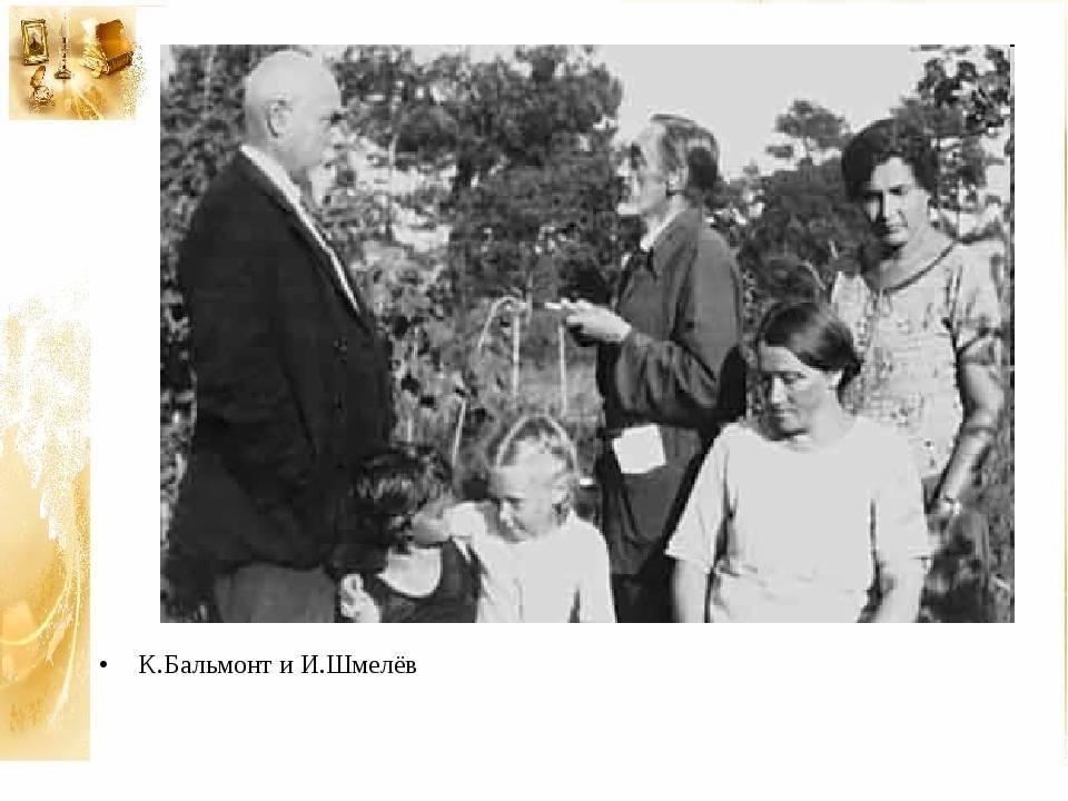 Ирина шмелева - биография, информация, личная жизнь, фото