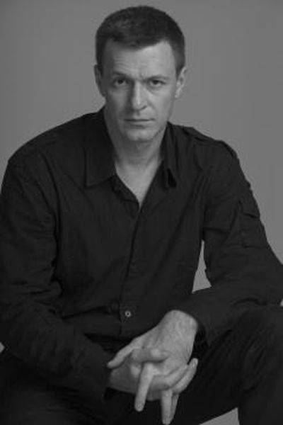 Константин стрельников - биография, информация, личная жизнь, фото, видео