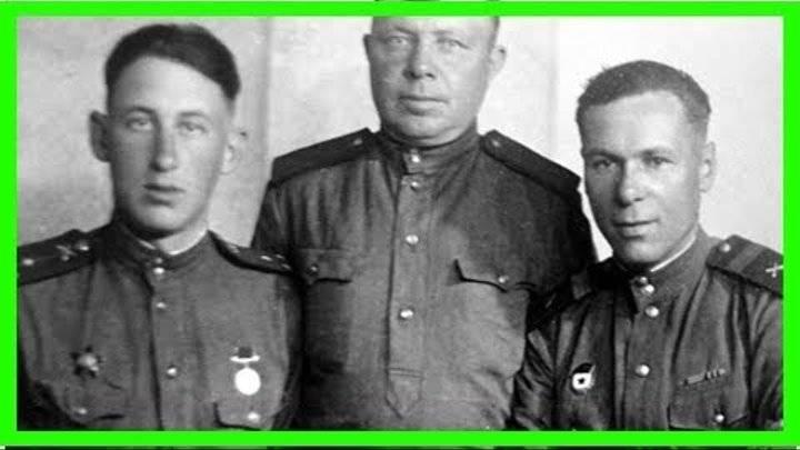 Владимир басов младший - биография, информация, личная жизнь, фото, видео