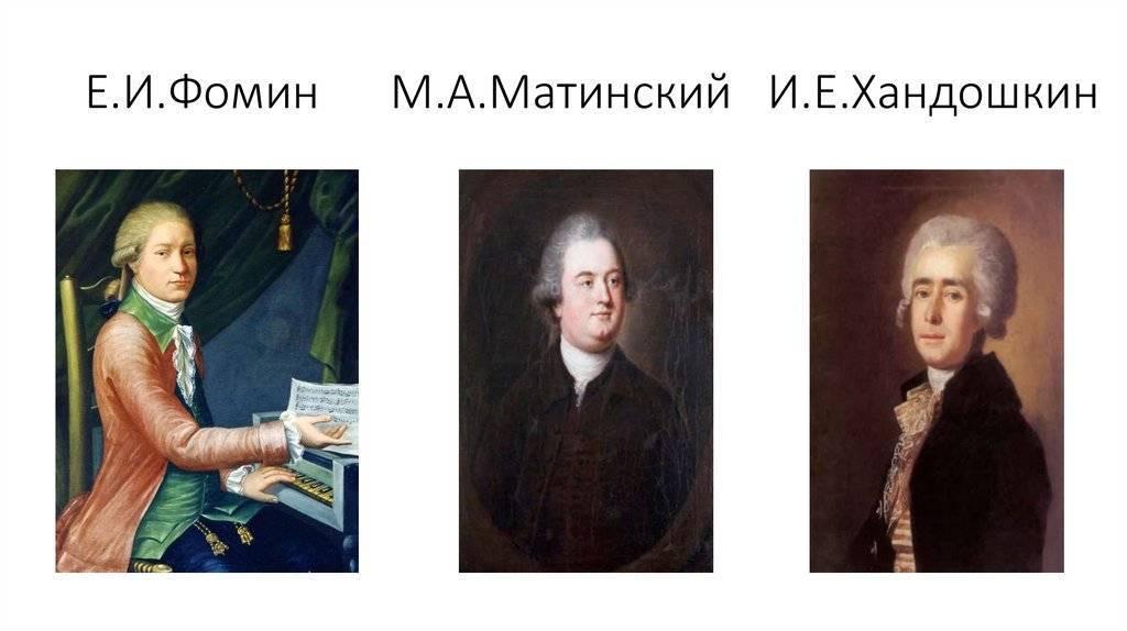 Краткая биография матинский ❤️ - биографии