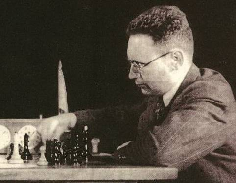 Шахматист михаил ботвинник – биография, карьера, достижения