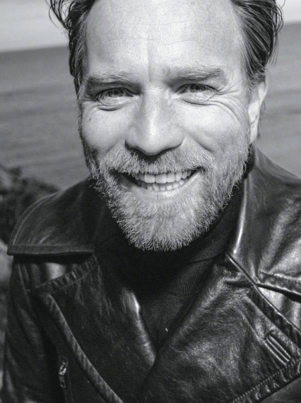 Юэн макгрегор (ewan mcgregor) (31.03.1971): биография, фильмография, новости, статьи, интервью, фото, награды