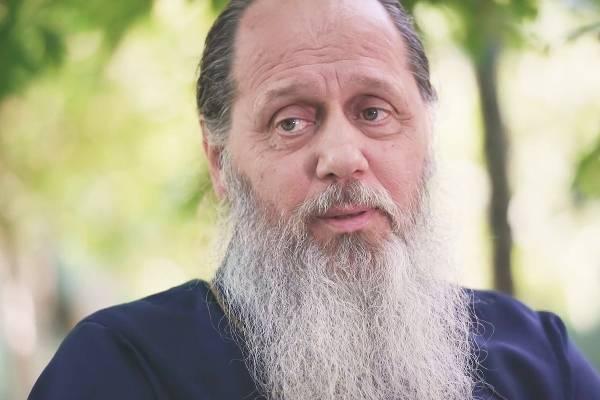 Чины в православной церкви по возрастанию таблица • православный портал — моё небо