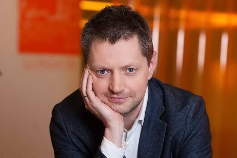 Иван трушкин - фото, биография, личная жизнь, новости, нтв 2021 - 24сми