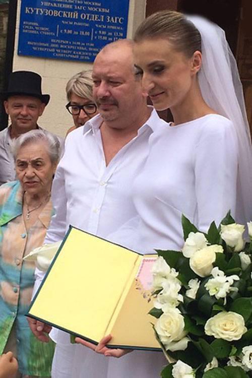 Дмитрий марьянов — фильмы с актером и его роли, биография и фото, личная жизнь: жена и дети