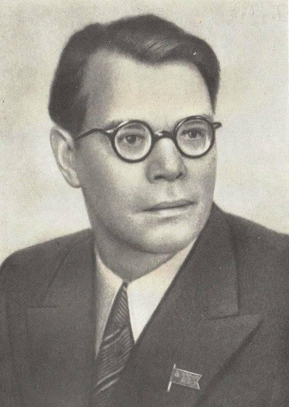 Исаковский, михаил васильевич — вики