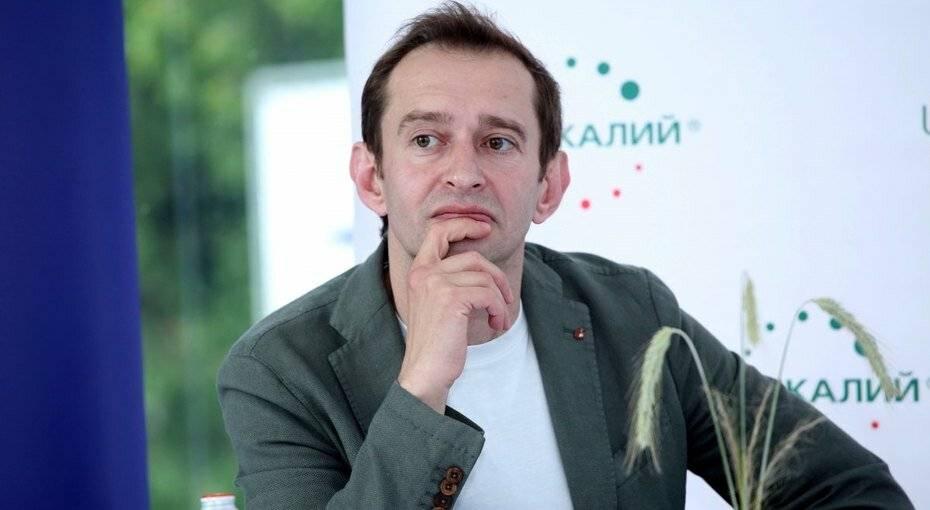 Константин хабенский: биография, интересные факты