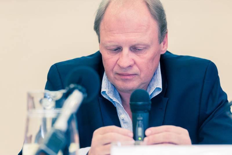 Гурнов Александр Борисович