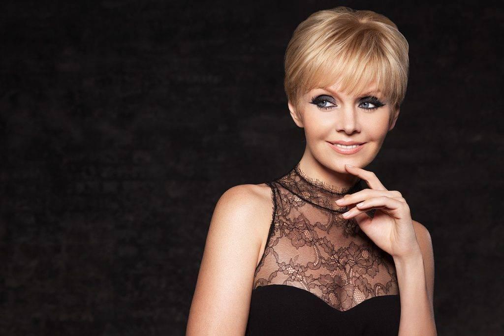Валерия федорович – фото, биография, личная жизнь, новости, фильмы, сериалы 2021 - 24сми