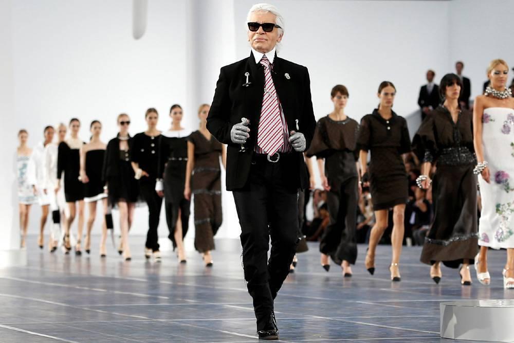 ✅ известные модельеры: творцы, бунтари, вдохновители. знаменитые модельеры мира и россии - mariya-timohina.ru