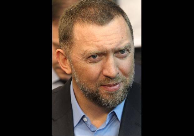 Олег дерипаска национальность, дерепаско валерий федорович биография