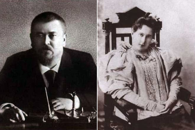 Александр морозов (юморист) - биография, информация, личная жизнь, фото
