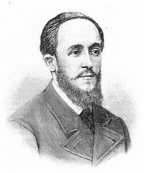 Писарев дмитрий иванович (1840–1868)