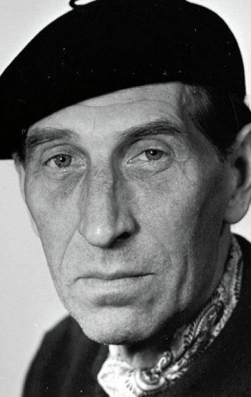 Сергей филиппов - биография, фото, личная жизнь, фильмы