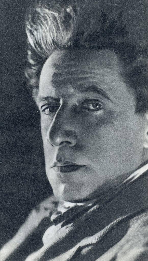 Мейерхольд всеволод эмильевич: биография, личная жизнь, творчество, память