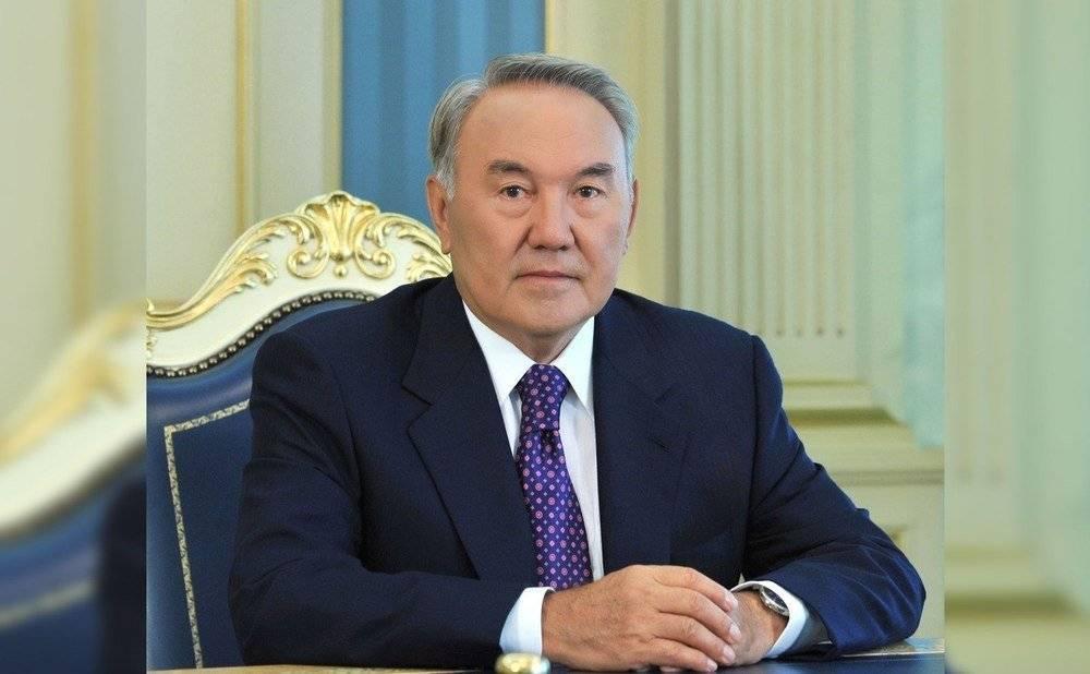 Нурсултан назарбаев: краткая биография, фото и видео, личная жизнь