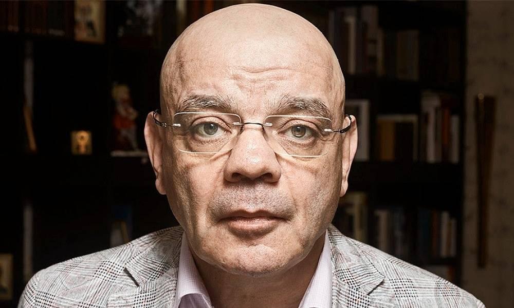 Аркадий райкин - биография, информация, личная жизнь, фото, видео