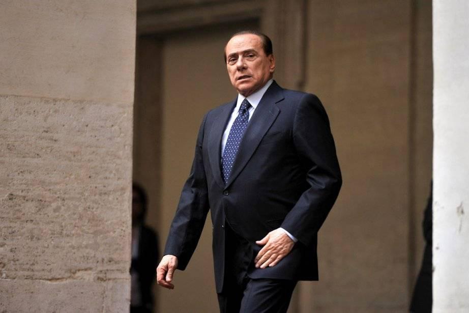 Сильвио берлускони – биография, фото, личная жизнь, новости 2018 | биографии