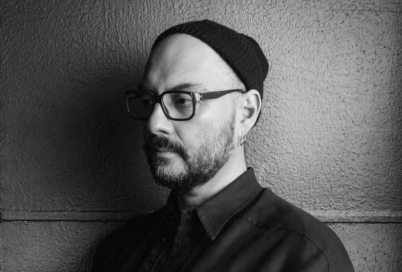 Леонид серебренников - биография, информация, личная жизнь