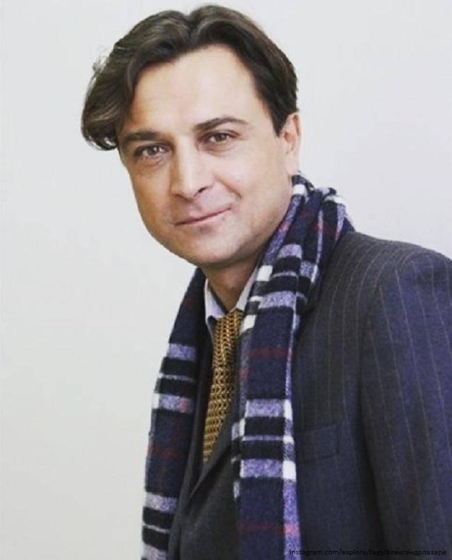 Сергей лазарев - биография, информация, личная жизнь, фото, видео