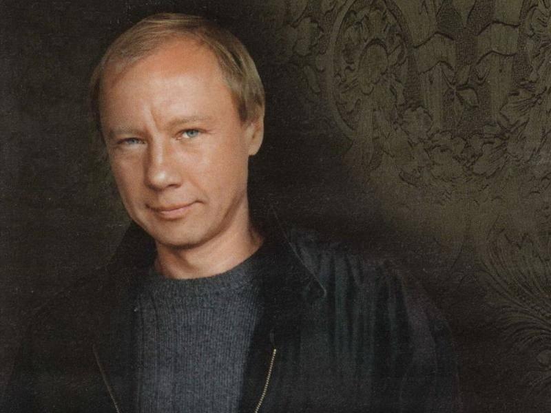 Евгений ташков: личная жизнь, биография / актеры