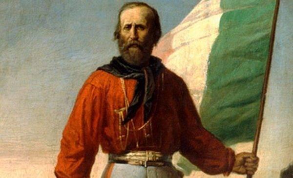 Джузеппе мадзини: биография, идеи, взаимоотношения с гарибальди