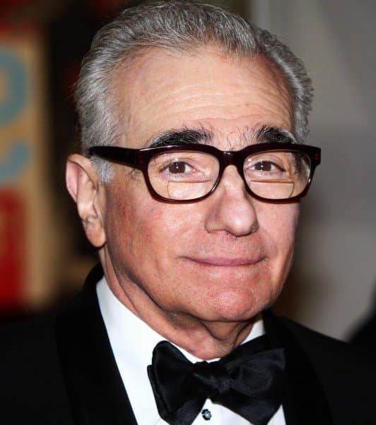 Мартин скорсезе martin scorsese фильмография, биография, работы в кино, все фильмы мартин скорсези, мартин скорсэзе, мартин скорцезе