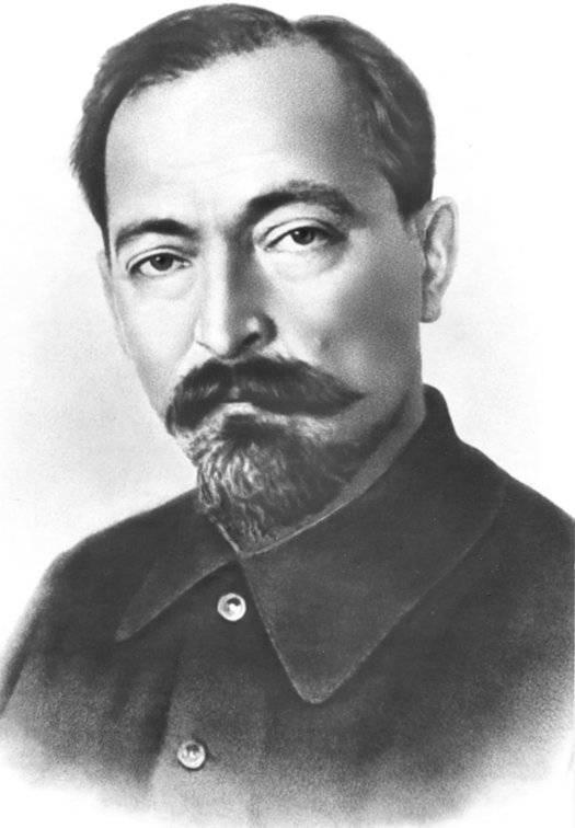 Дзержинский феликс эдмундович. 100 знаменитых анархистов и революционеров