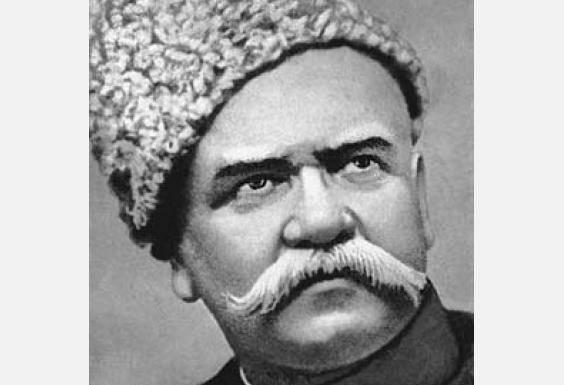 Владимир гиляровский - биография, информация, личная жизнь, фото, видео