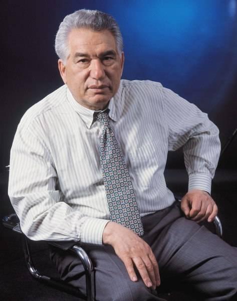 Айтматов, чингиз торекулович — википедия