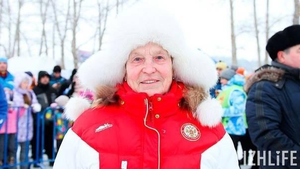 Галина кулакова - биография, информация, личная жизнь