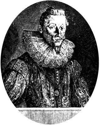 Генрих шютц википедия