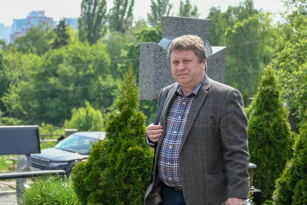 Лобановский, валерий васильевич