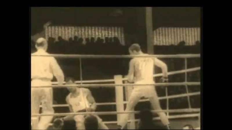 Советский боксер валерий попенченко: биография, бои, причина смерти