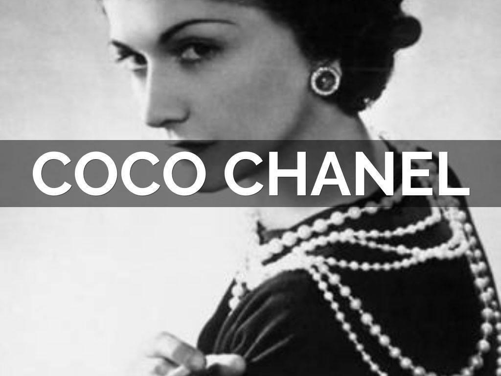 Коко шанель: краткая биография, афоризмы, видео