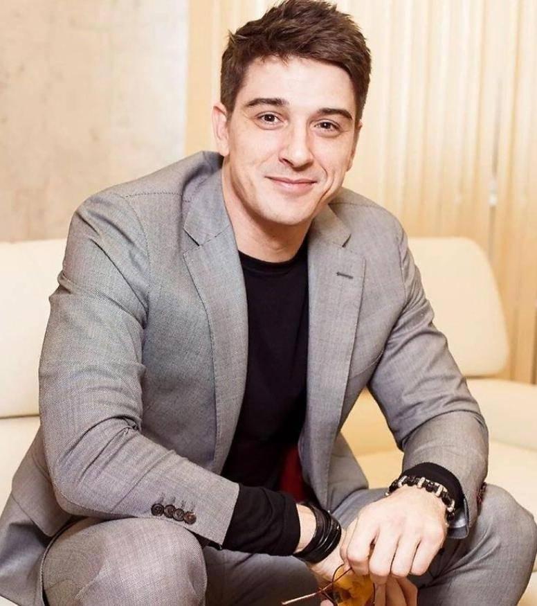 Станислав бондаренко – фото, биография, личная жизнь, новости, фильмы 2021 - 24сми