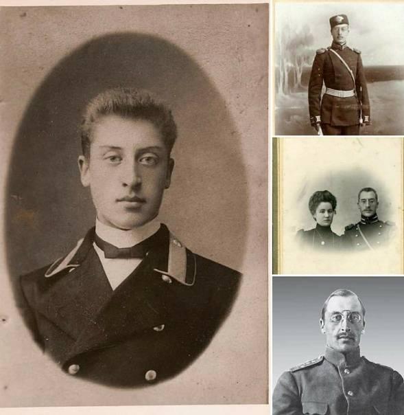 Леонид слуцкий, тренер цска: биография, личная жизнь