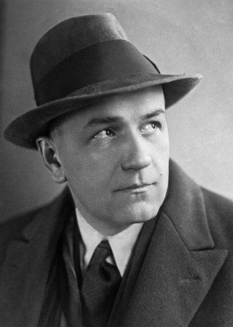 Щукин, борис васильевич - wiki