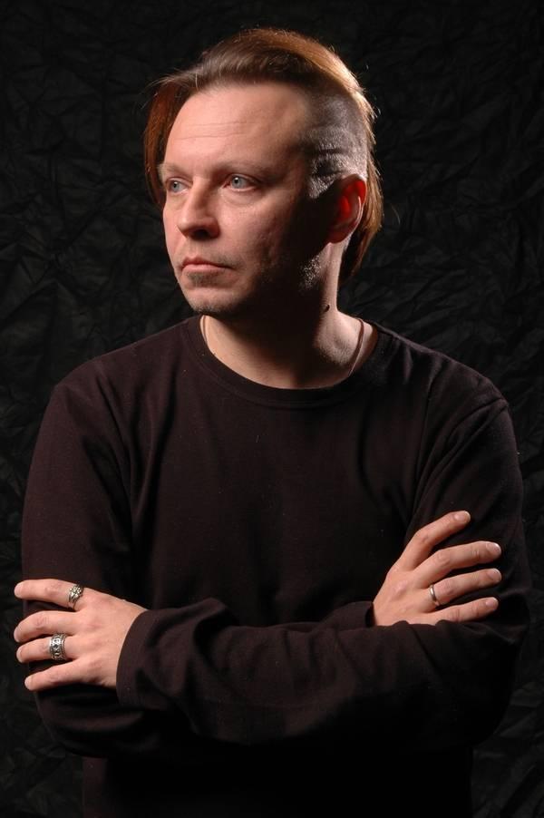 Сергей каузов - биография, информация, личная жизнь, фото, видео
