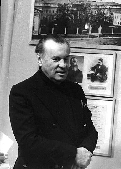 Евгений светланов. чей творческий дебют состоялся в день смерти сталина? | биографии | школажизни.ру