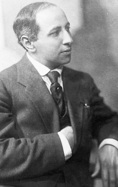 Александр таиров – рыцарь поэтического театра