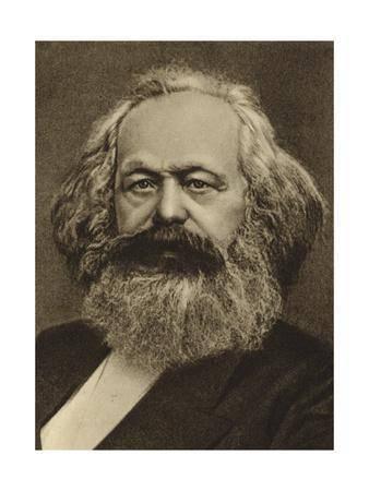 Пророк без бога карл маркс: непростая биография ученого экономиста