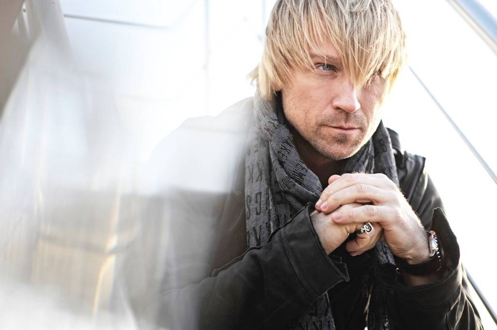 Олег винник — биография, личная жизнь и лучшие песни