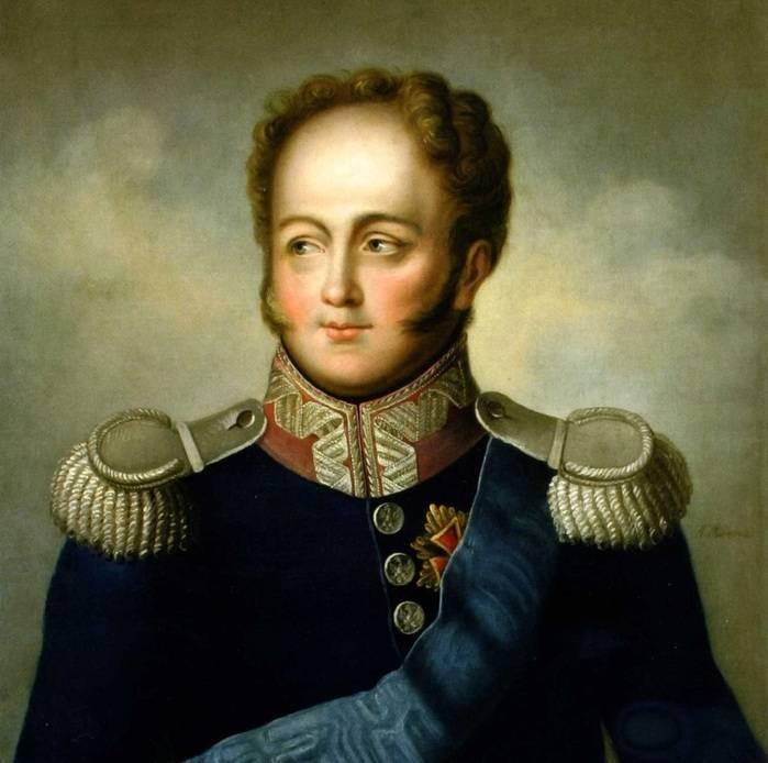 Александр i: биография, внутренняя и внешняя политика, место в историографии