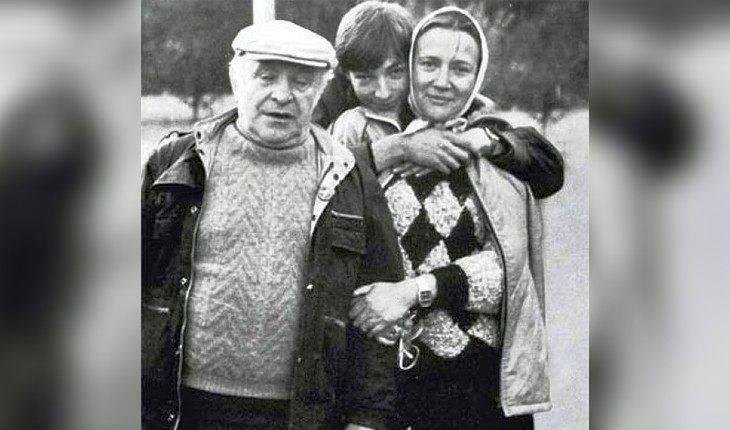 Быков, ролан антонович — википедия