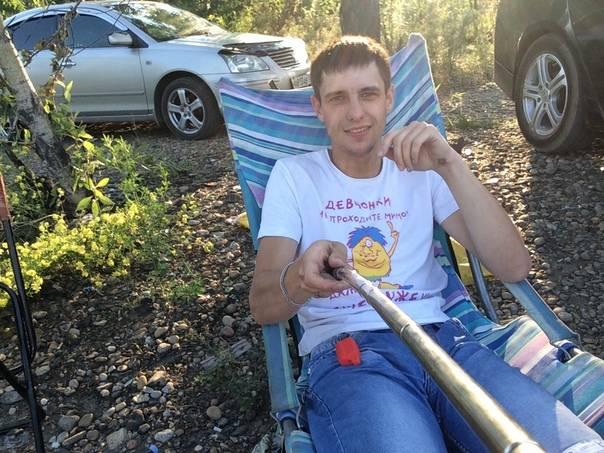 Андрей бурковский – биография актера, фото, личная жизнь, жена и дети, рост и вес 2020