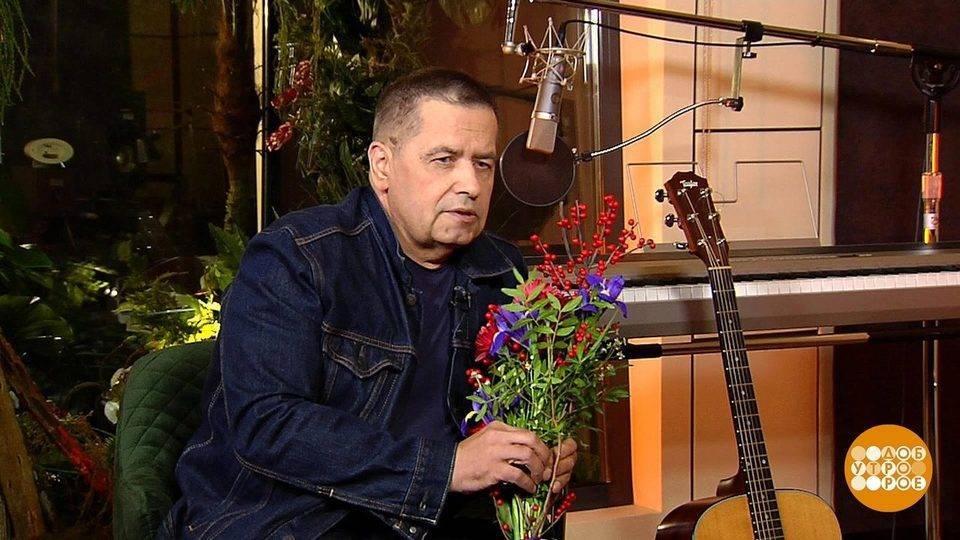 Николай расторгуев — биография, личная жизнь, фото, новости, песни, сыновья, группа «любэ» 2021 - 24сми