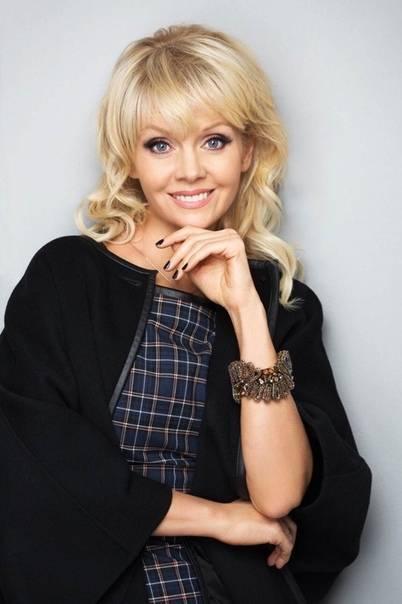 Анна шульгина (shena, шена) — фото, биография, личная жизнь, новости, песни, дочь валерии 2021 - 24сми