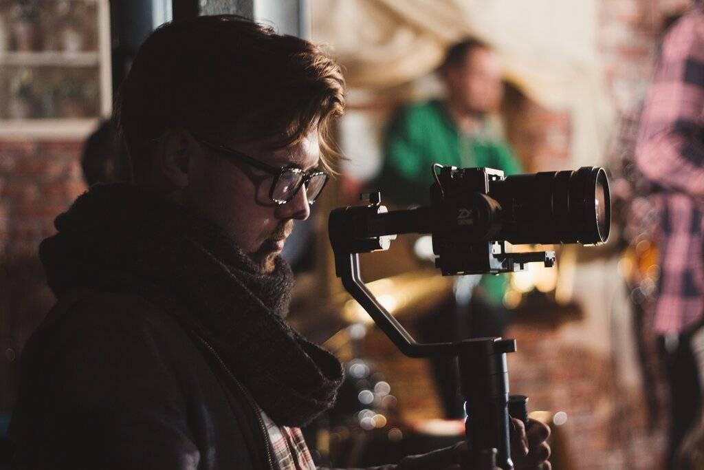 Фотограф кто это такой, чем занимается, особенности профессии