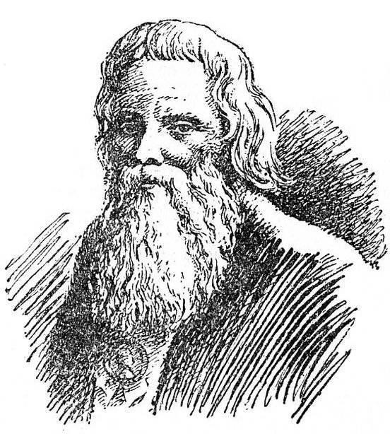 Иван петрович кулибин (1735-1818) [1948 - - люди русской науки. том 2]